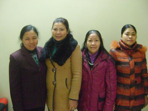 08-01-06-Phú Sơn2 Group