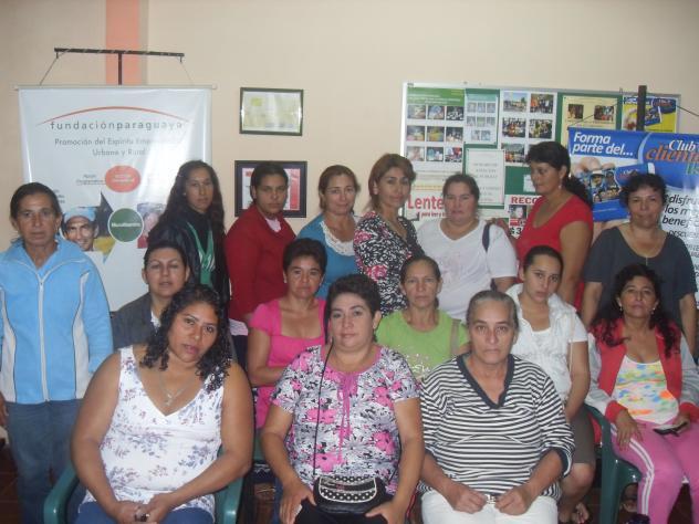 Esperanza Group