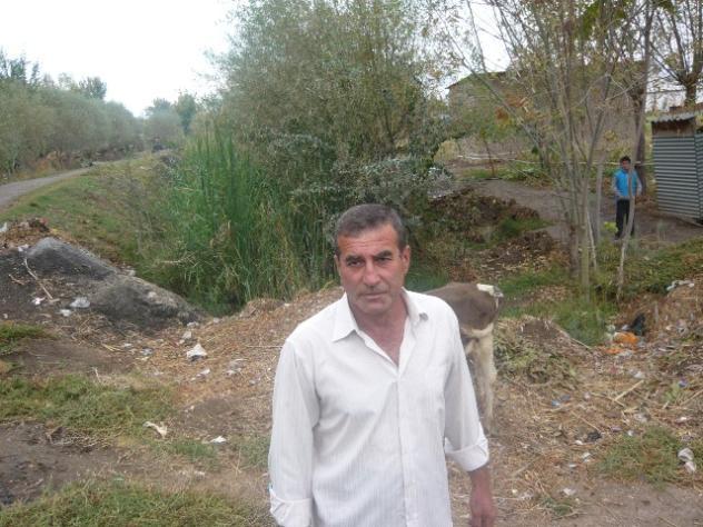 Mahmadamin
