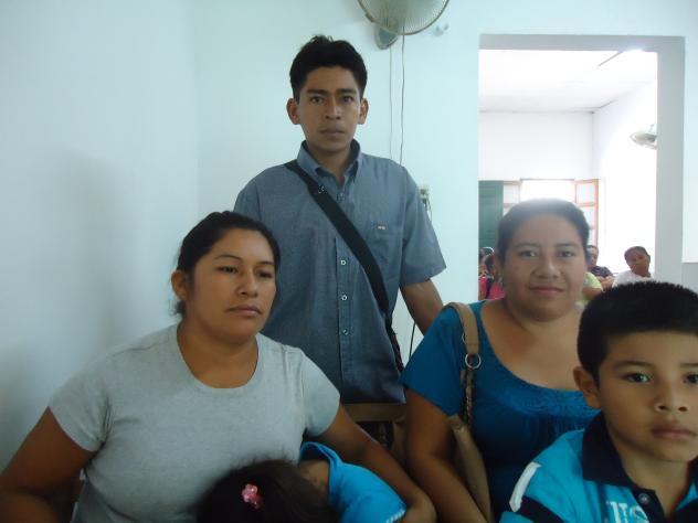 Los Tellez Group