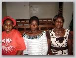 Asha's Tumaini Group