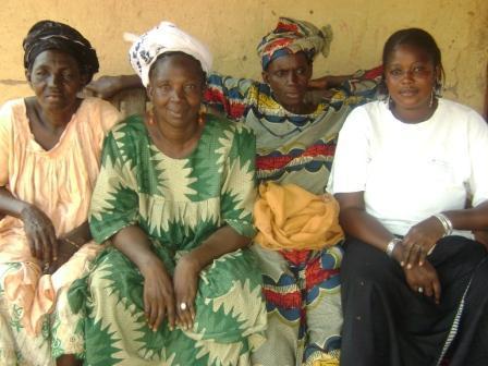 Danaya (La Confiance) Group