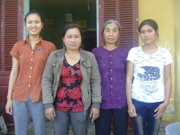 030812-Tây Xuân Vi-Hoằng Thanh-Hoằng Hoá Group