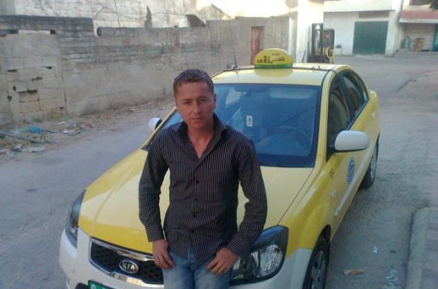 Abdelhaleem