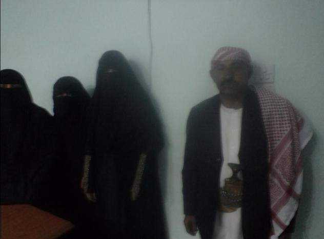 Al-Mostgbl Group