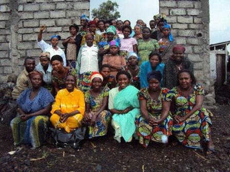 Mwamba Group