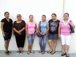 Las Reynas Group