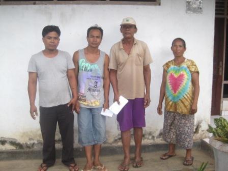 Nusa Sejahtera Group