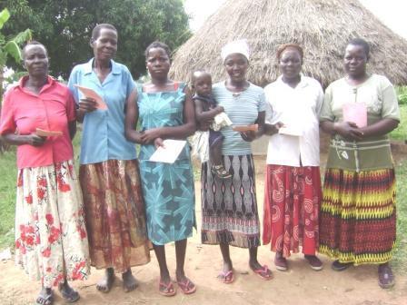 Amejei C Among Josephine Group