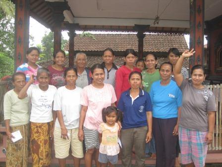 Sari Maju Group