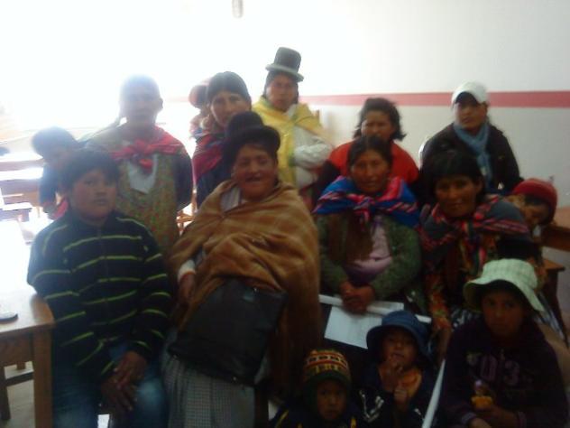 26 De Enero Group