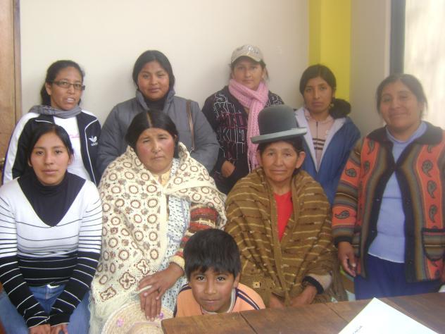 Promesa Group