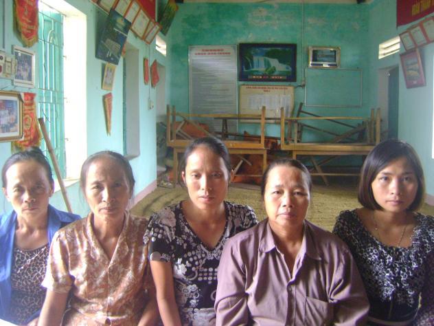 03.9.114.thiệu Dương Thieu Hoa Group