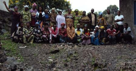 Mkono Mukononi Group