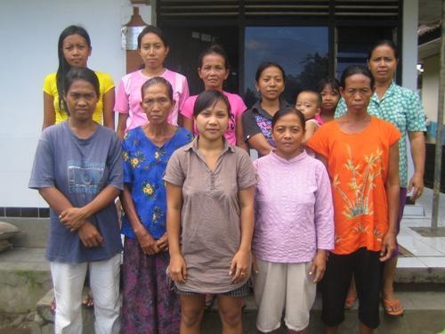 Tunjung Wiguna Group