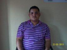 Inmanuel Salvador