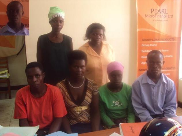 Kolo Development Group, Mukono