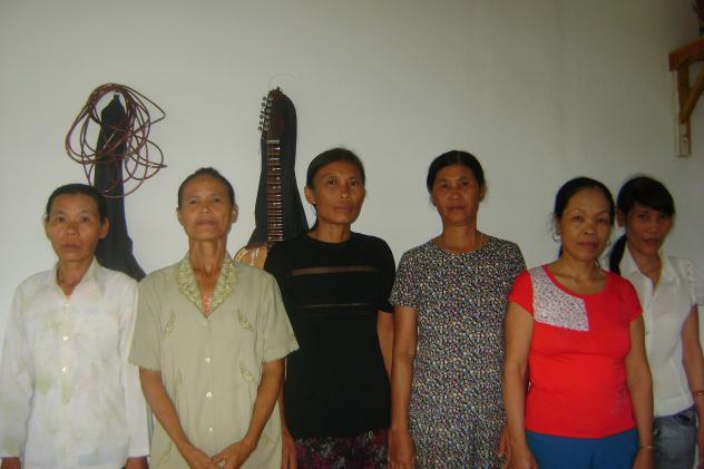 58-07-03-Quảng Hưng Group