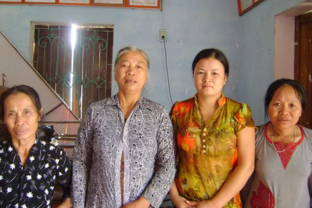 03.5.89-Quảng Hưng Thanh Hoa Group