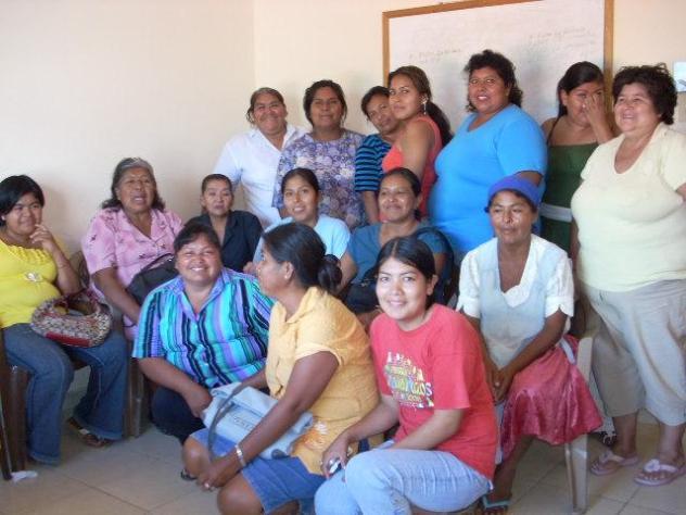 Las Delicias Group