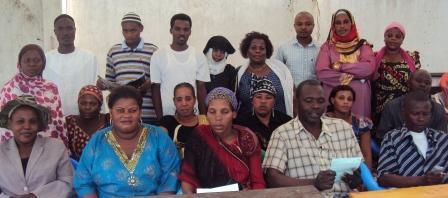 Msisiri Group