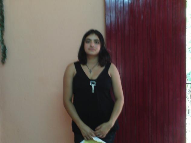 Yelba Marbellys