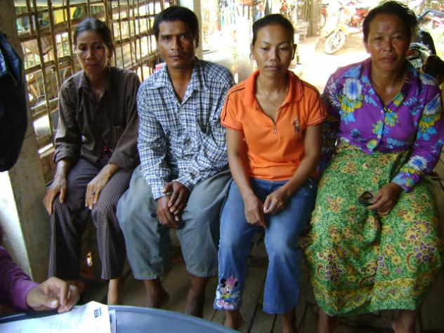 Ra's Group