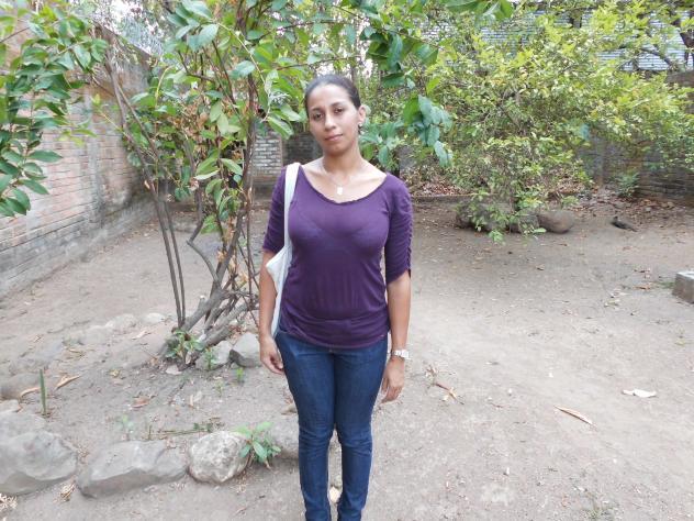 Dania María
