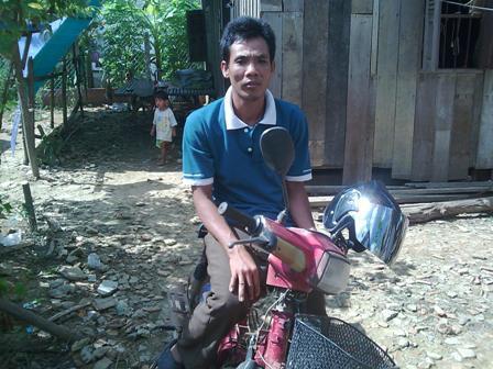 Lophay