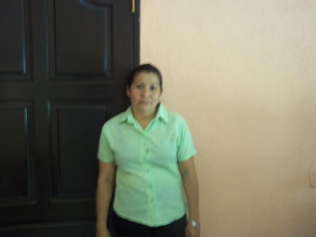 Rosa Emilia