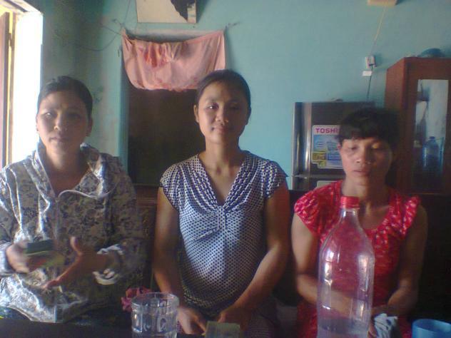 0803.thiệu Khánh Group