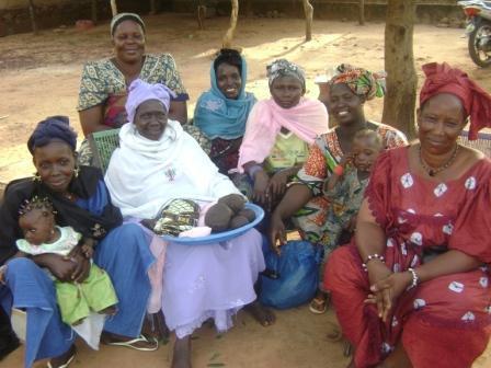 Soutoura (Confidentialité) Group