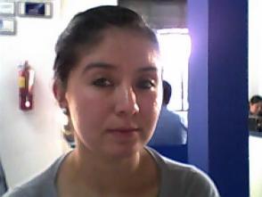 Rocio Marcela