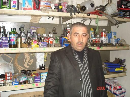 Mahmud