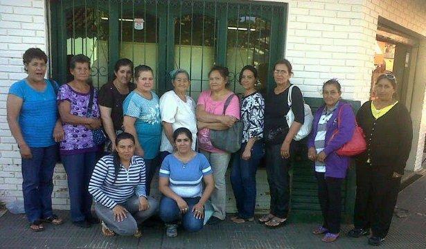 Yrupe Group