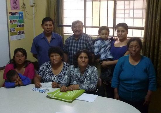 Ciudad Real Group