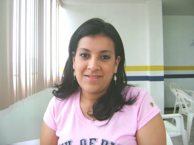 Frelly Roxana