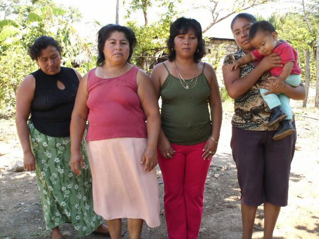 Quetzal 2 Group