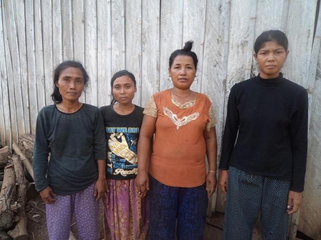 Khat's Group