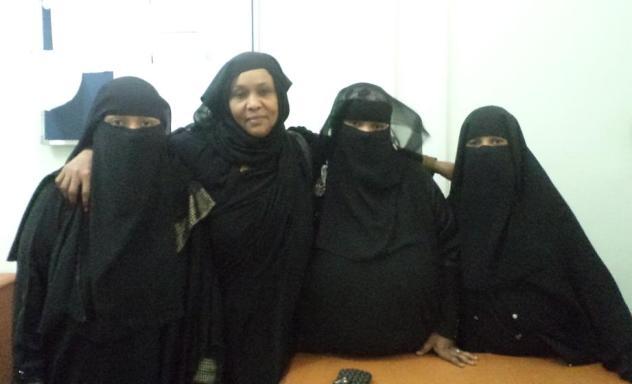 Al-Slama Group