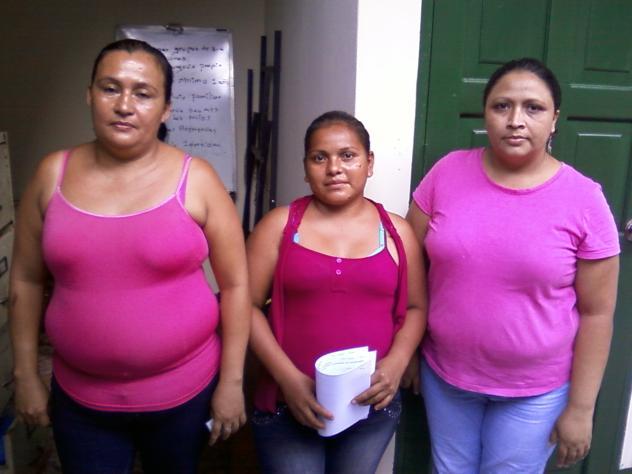 Blanca Nieve Group