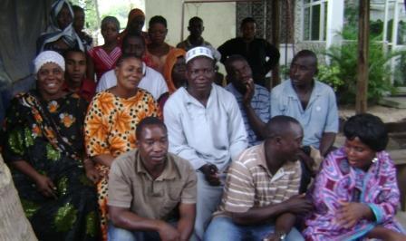 Tutafika Group