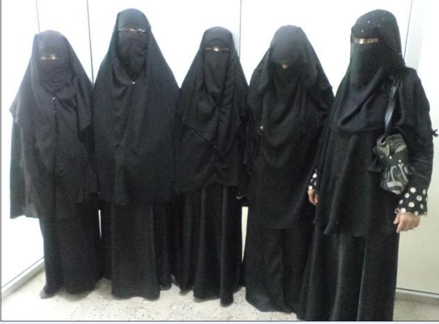 Al-Rhma Group