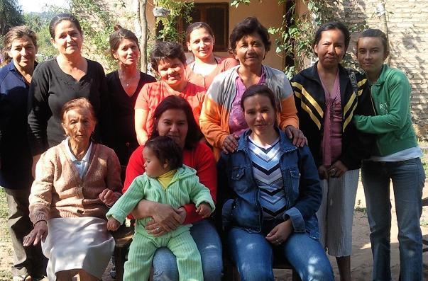 Tavai Group