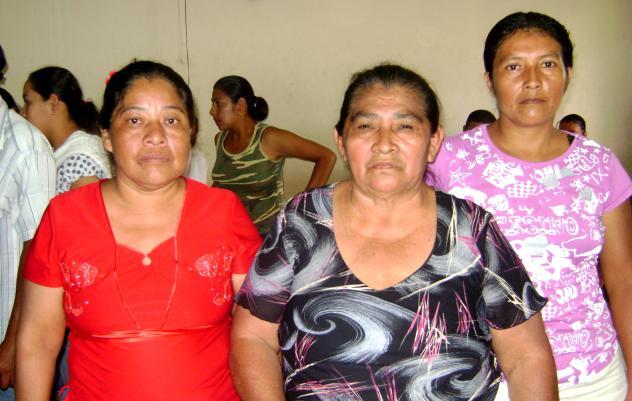 Mamón Group