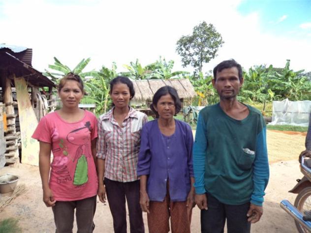 Noem's Group