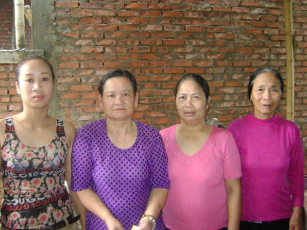 01.06.03 Đông Sơn Group
