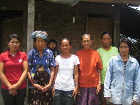 Sari Makmur Group