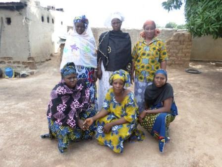 Benkelema Group