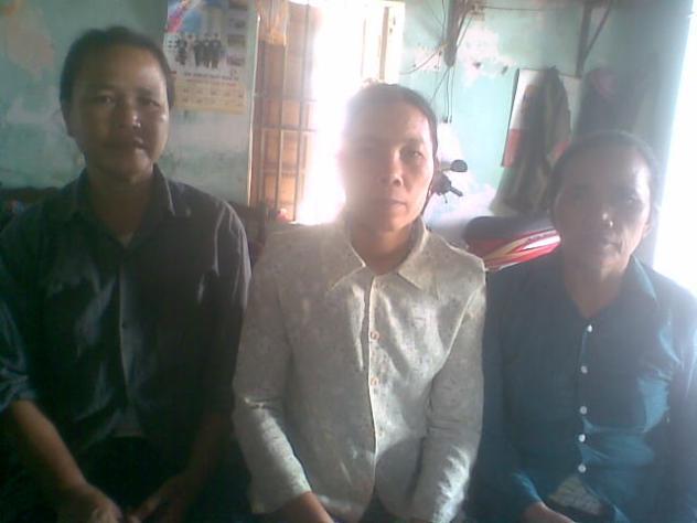 3 Hoằng Hóa Group